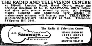radio-and-television-centre-samways
