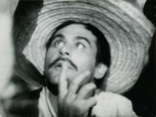Sam Wanamaker as Pepe