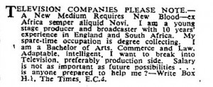 1955-08-04 Times ad