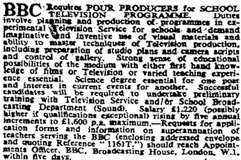 1955-08-24-BBC-Advertisements