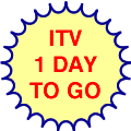 19550921-ITV01
