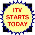 ITV starts today