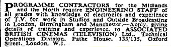 1955-10-28 Times ABC