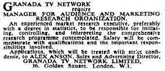 1955-10-28 Times Granada