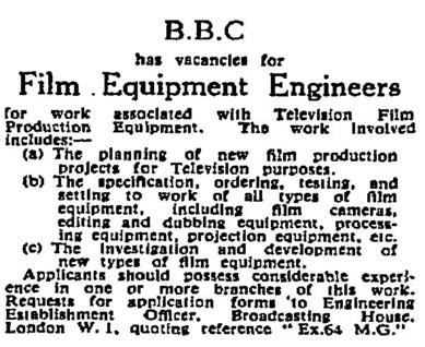 1955-11-02 Guardian ad BBC